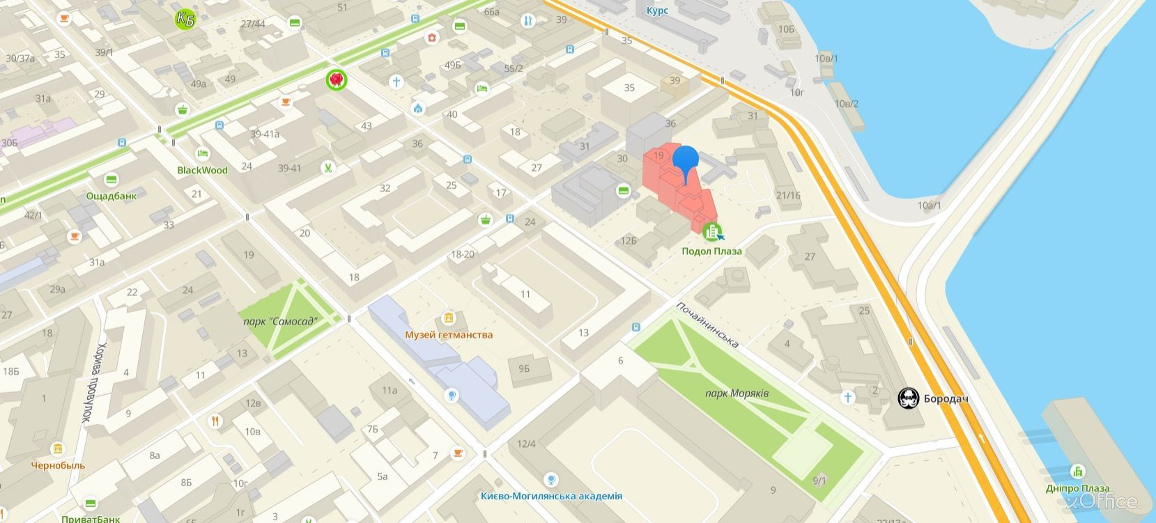 podil_plaza_xoffice_map