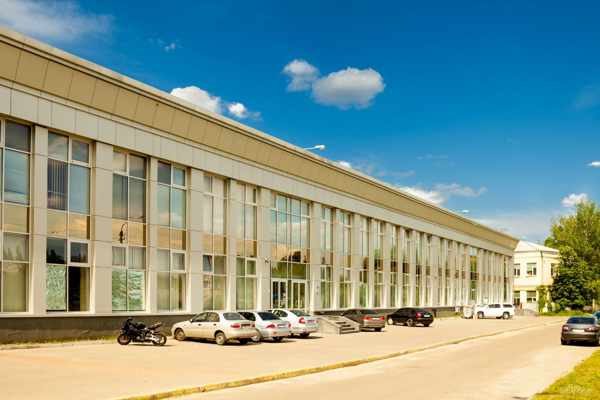 polyova_24_ibc_capital_xoffice