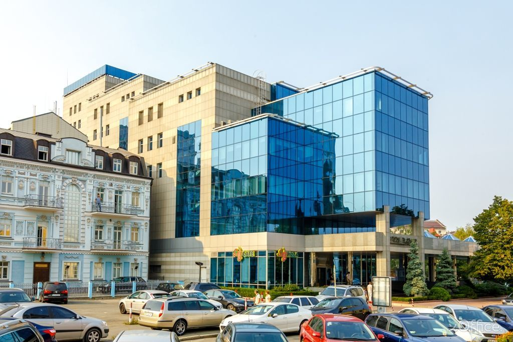 podil_plaza_xoffice