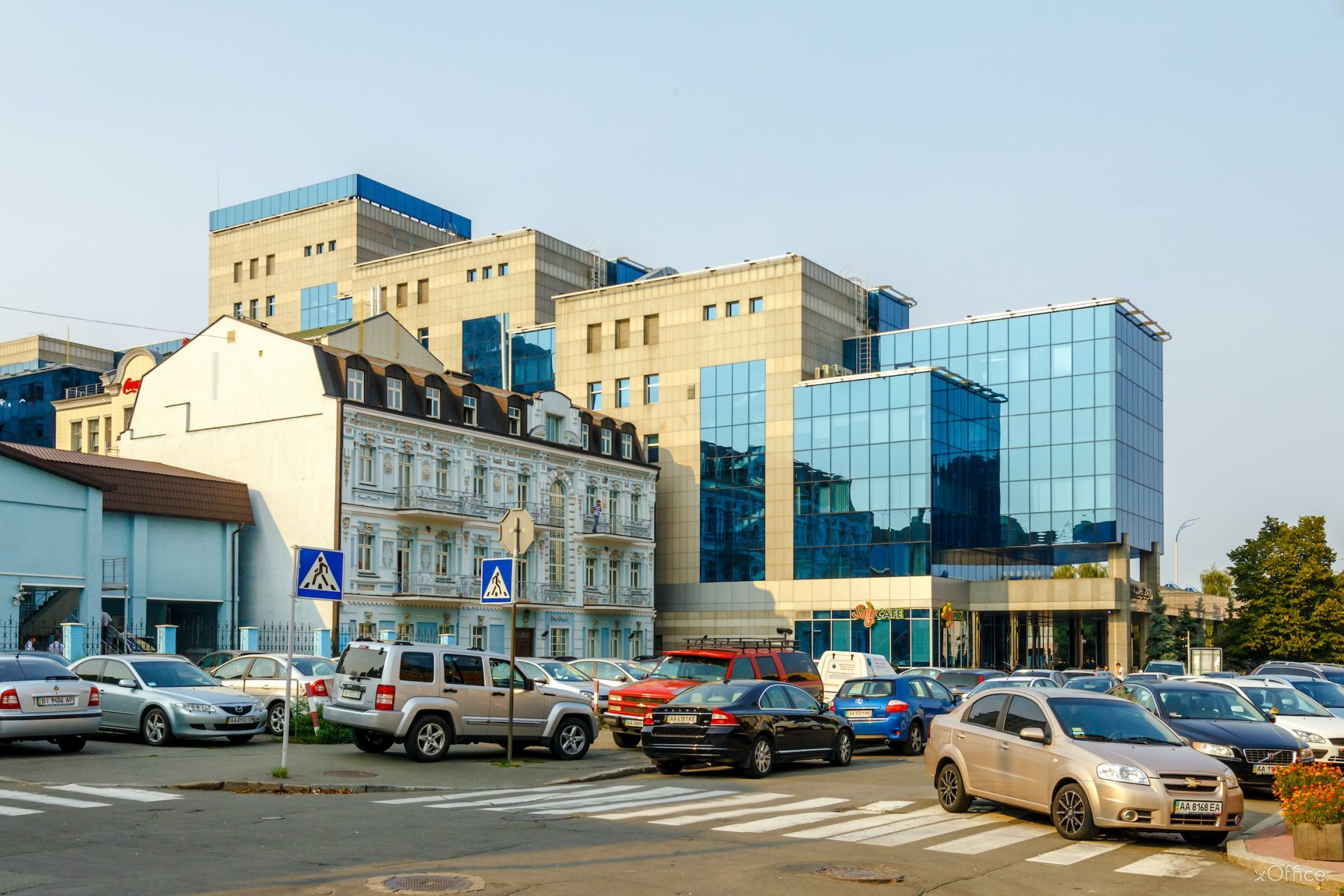 podil_plaza_xoffice_1