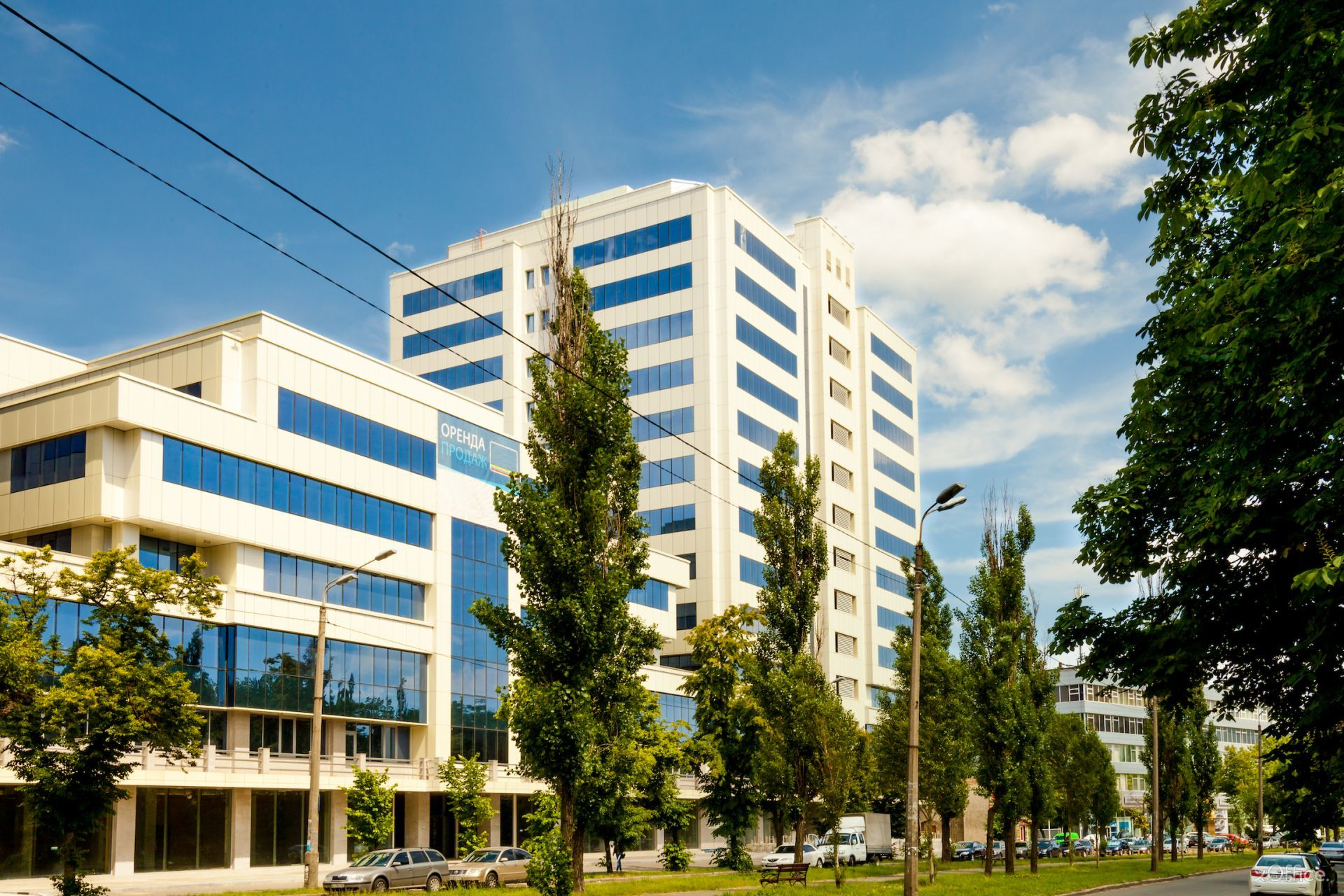 prestige_center_vatslava_gavela_6_xoffice_1