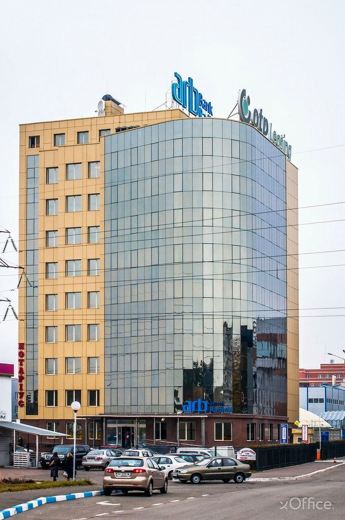 bc_golden_river_soborna_2a_xoffice_10