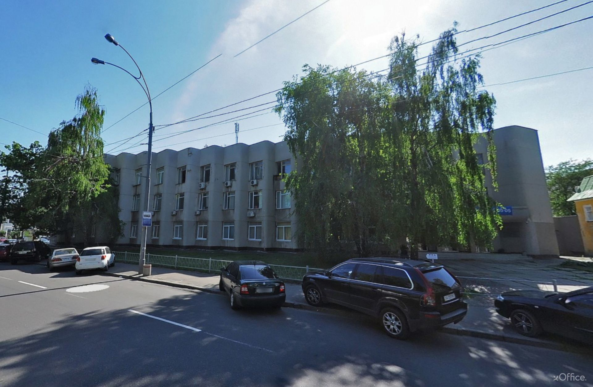 bc_arsenal_palace_lavrskaya_16_xoffice