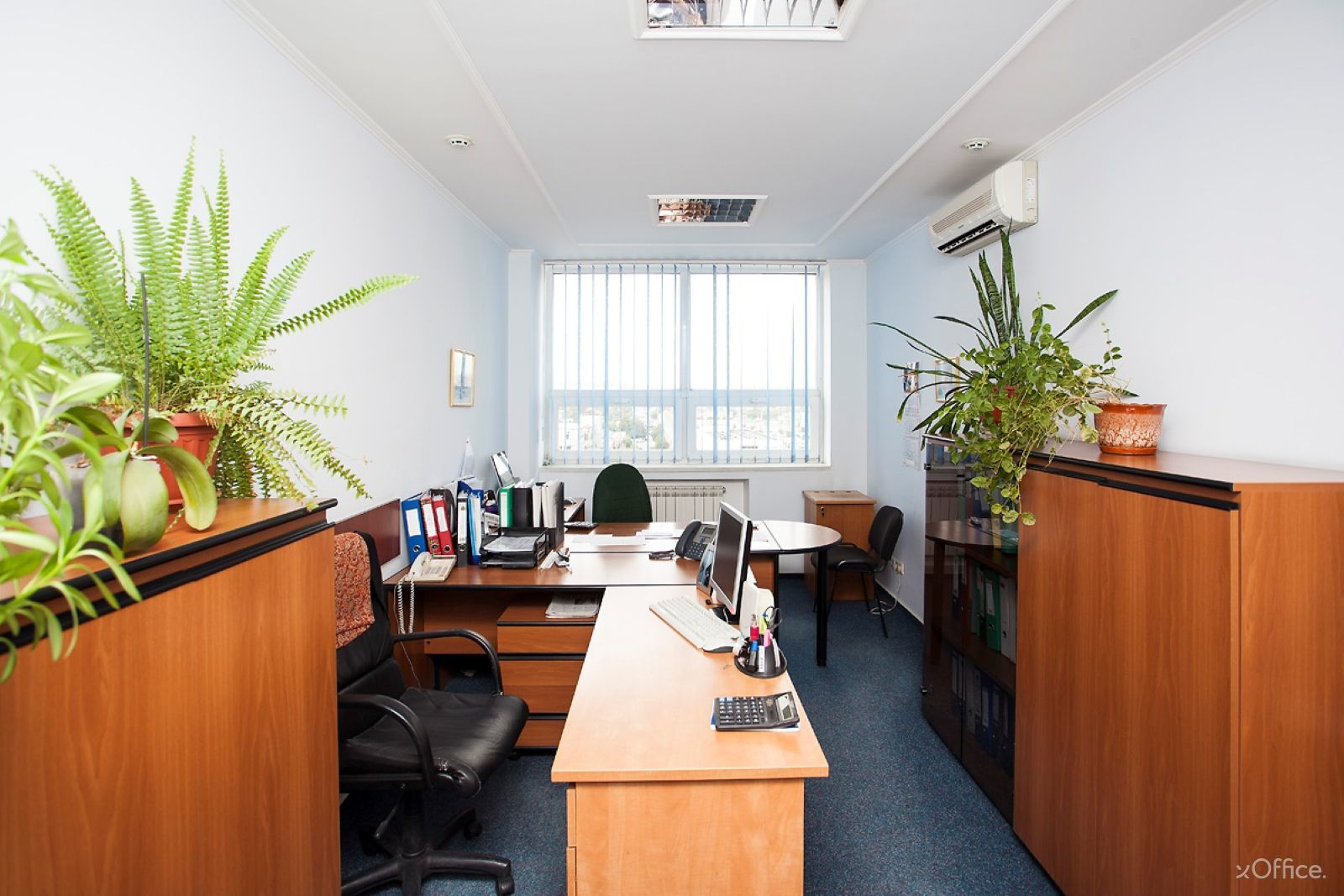 bc_pochayna_center_bandery_6_xoffice_12